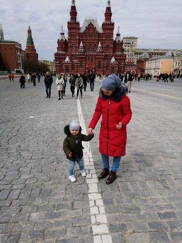 Бергбай такси джалал абад номер - Кыргызстан: Срочно продам куртку