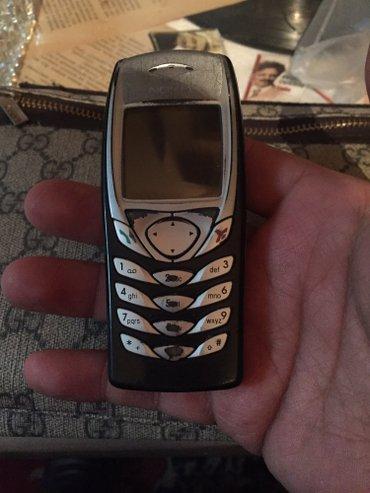 Bakı şəhərində 6100 telefon qeshey ishdiyir shekil oz sheklidi  rial alana endirim