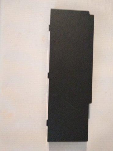 Акумулятор для ноутбука Aсеr 5520g в Ош