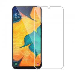 Qoruyucu üzlüklər Azərbaycanda: Şüşə ekran qoruyucu (Samsung Galaxy A40)Məhsul kodu: Kredit kart