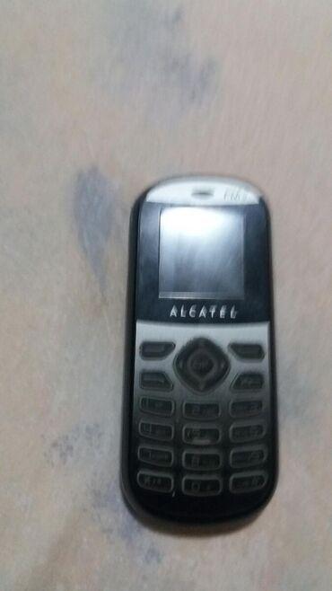Alcatel d5 - Srbija: Prodajem telefon alcatel