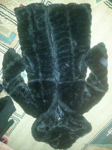 Шуба 44-46, пальто драп 3хл, куртка l. все в в Бишкек
