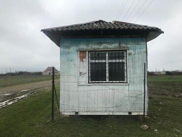 Digər kommersiya mülkiyyətinin satışı - Azərbaycan: Ağsu rayonunun özündə 3ha 12sot torpaq sahəsi satılır.4bir tərəfi