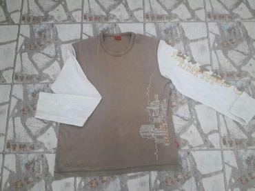 Esprit-manti - Srbija: Esprit muska bluza. M/L velicina