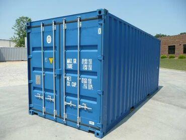 Срочно куплю контейнер 20 тонн! #контейнер #комок #оборудование #склад