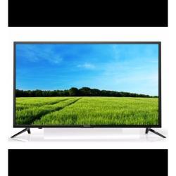 телевизор smart tv в Кыргызстан: Телевизор SKYWORTH 43 G6 4k SMARThisense телевизор, lg 43lh590