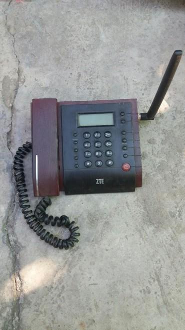 Телефония - Кыргызстан: Телефон сапатком 1000сом