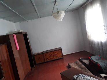 Недвижимость - Маевка: 100 кв. м, 4 комнаты