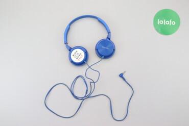 Электроника - Украина: Навушники PHILIPS   Стан гарний, працюють