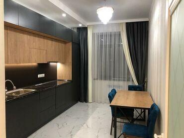 продажа двухэтажных домов в Кыргызстан: Продается квартира: 2 комнаты, 78 кв. м