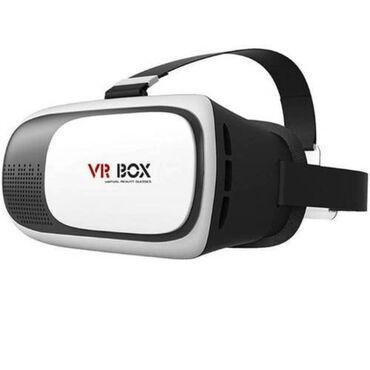 аккумуляторы для смартфонов в бишкеке in Кыргызстан | XIAOMI: Очки виртуальной реальности vr boxуже сегодня очки виртуальной