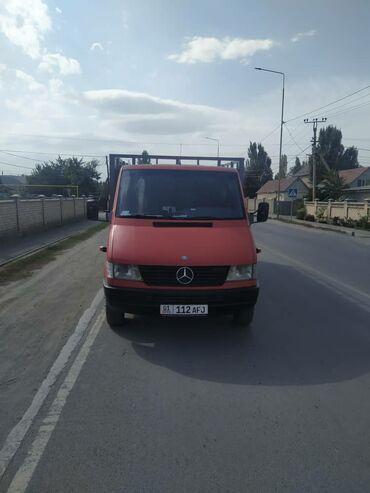 пульт для автомобиля в Кыргызстан: Двухскатный, 2,9 куб тди, центральный замок с пультом, кондиционер