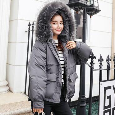 Женские пальто в Кыргызстан: Женские пальто