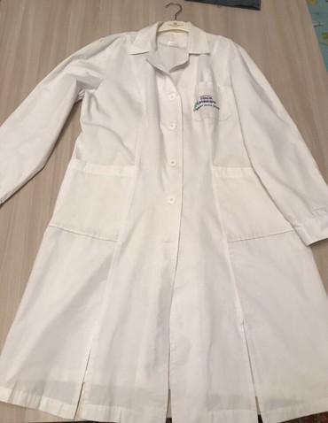 мужской халат в Кыргызстан: Мужские рубашки