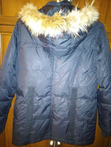 10428 elan | QADIN GEYIMLƏRI: Куртка