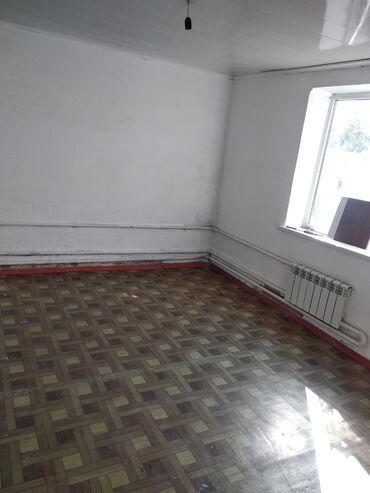 без хозяин квартира берилет in Кыргызстан   ДОЛГОСРОЧНАЯ АРЕНДА КВАРТИР: 1 комната, 35 кв. м