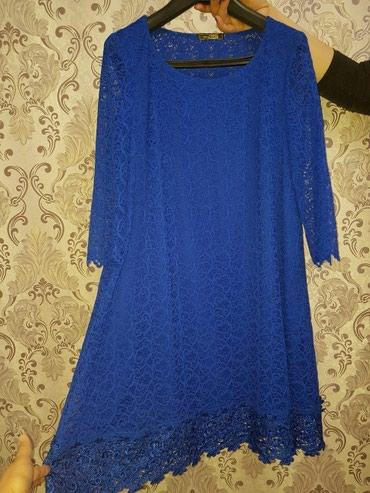 Платье, новое в Бишкек