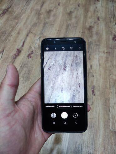 скрытый диктофон бишкек in Кыргызстан   IPOD И MP3-ПЛЕЕРЫ: Samsung Galaxy J6 2018   2 ГБ   Черный   Сенсорный, Отпечаток пальца, Беспроводная зарядка