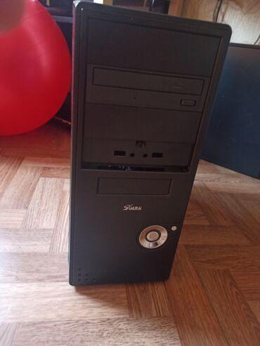Компьютер для офиса учебы