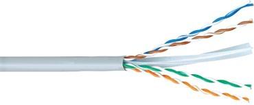 сетевые фильтры eaton в Кыргызстан: Сетевой кабель KE36550