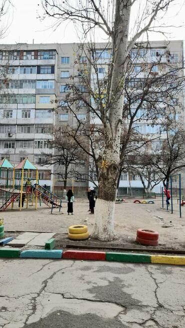 доски 188 3 х 105 9 см для письма маркером в Кыргызстан: Продается квартира: 1 комната, 35 кв. м