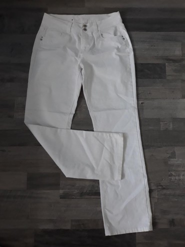 Brugi pantalone - Srbija: Nove pantalone