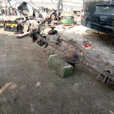 Grand park shikhov - Azərbaycan: Jeep grand cherokee zj 5.2 her bir detali var ucuz qiymete