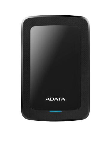 внешний жесткий диск 320 gb в Кыргызстан: Продаю внешний жесткий диск  320гб 1700сом  500гб 2700сом 1000гб 3400с