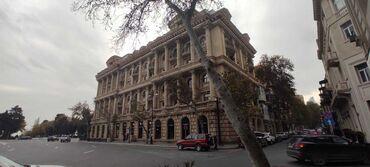 аккумуляторы 1 2v в Азербайджан: Продается квартира: 1 комната, 27 кв. м