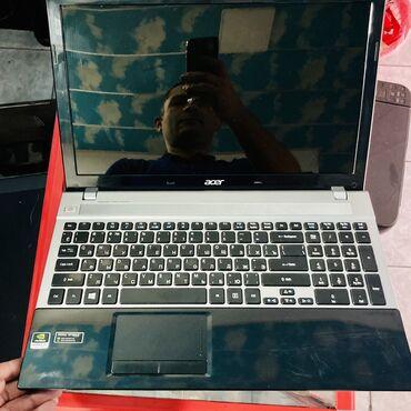 yay üçün kişi üst geyimləri - Azərbaycan: Tecili Acer notebook satilirHec bir roblemi yoxdurUstunde 64 GB usb