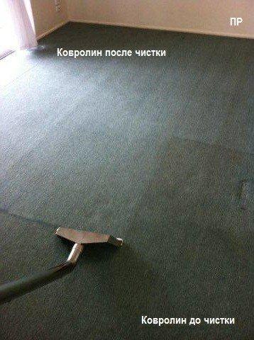 в Лебединовка - фото 3