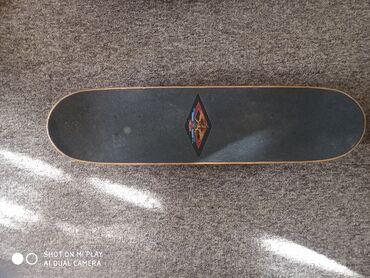 Скейт борд цена 1800сом торг уместен
