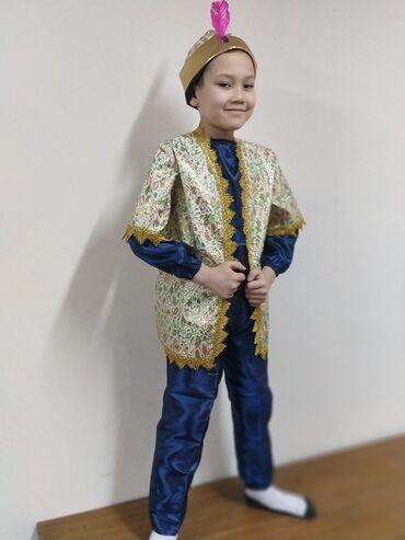 Новогодние костюмы на новый год для ваших замечательных детей! цена на