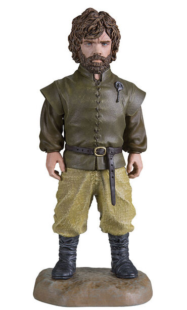 Game of Thrones Tyrion Lannister Hand of The Queen  Visina 14