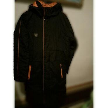 купить шины 175 70 r13 в Кыргызстан: Куртка рост 168-175
