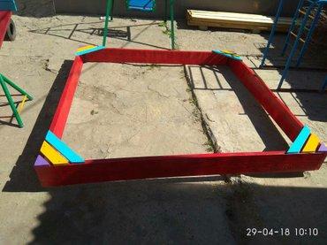 Продаю в Бишкек