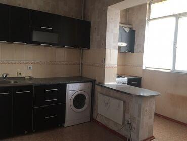 продам ульи в Кыргызстан: Продается квартира: 1 комната, 49 кв. м