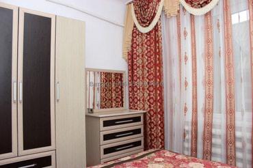 """Гостевой дом """"Султан"""" в городе Каракол. в Каракол"""