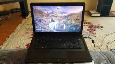 Pas - Srbija: Prodajem polovan laptop, HP 630, u odličnom stanju;Processor Intel(R)