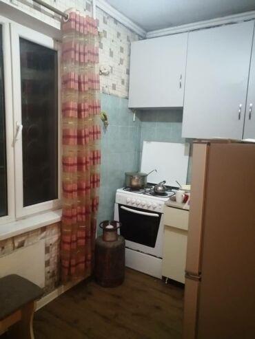 Продается квартира: 105 серия, Учкун, 1 комната, 50 кв. м