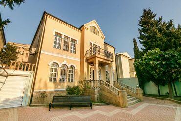 sekide satilan evler 2018 в Азербайджан: Аренда Дома Посуточно : 200 кв. м, 4 комнаты