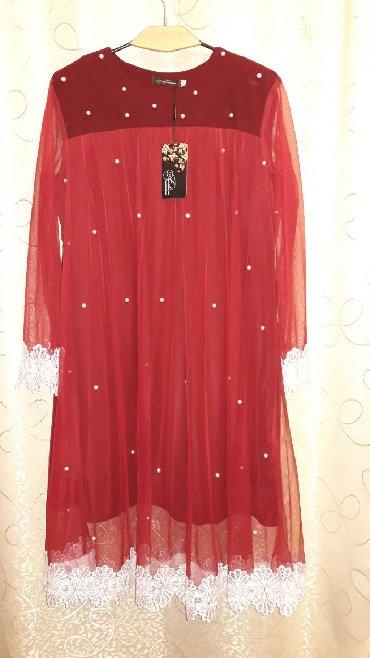 ширма недорого в Азербайджан: Платья новые. Недорого.Новые модели - 2.020 годаВ основном размеры