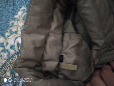 Продаю куртку оригинал производства италия размер 42-44-46 подойдет це