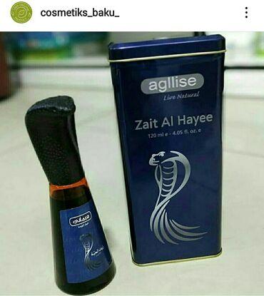 - Azərbaycan: Saçlar solğun və cansızdırsa, mütləq ilan yağı tətbiq edin.İlan yağı