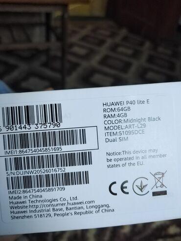 Huawei nova - Srbija: Nov uzet u telenoru