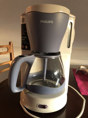 Philips xenium x128 - Srbija: PHILIPS aparat za kafu