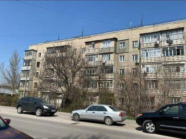 Продается квартира: 105 серия, Мадина, 2 комнаты, 52 кв. м
