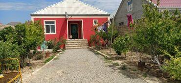- Azərbaycan: Satılır Ev 4 kv. m, 4 otaqlı