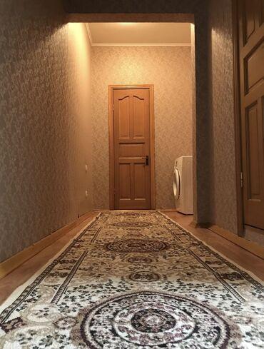 Ферре газ плита - Кыргызстан: Продается квартира: 2 комнаты, 52 кв. м