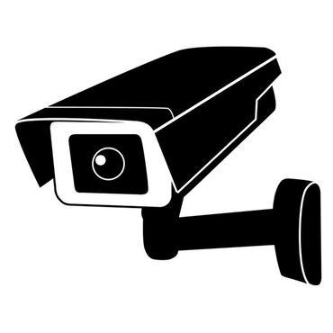 Системы видеонаблюдения, Домофоны | Установка, Демонтаж, Настройка